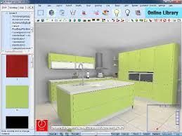 Kd Kitchen Cabinets Kd Max Kitchen Design Demo Video 01 Youtube