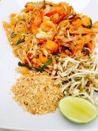 cuisine bar chada cuisine bar koper ร ว วร านอาหาร tripadvisor