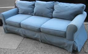 where can i donate a sofa bed 25 best simple pale blue sofa ideas fight for life 18806