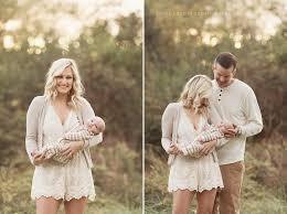 nashville photographers nashville newborn photographer cruger photo postspage