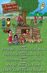 God S Big Backyard Gods Big Backyard God U0027s Big Backyard Vbs 2013 Pinterest Big