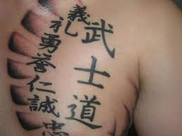the 25 best asian tattoos ideas on pinterest delicate tattoo