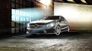 2014 mercedes cla250 coupe 2015 mercedes cla250 4matic review notes premium luxury or