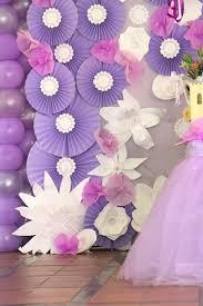 purple owl baby shower decorations purple owl baby shower decorations and supplies office and bedroom
