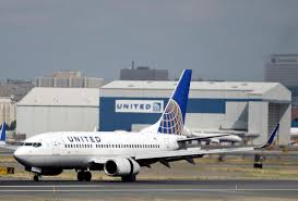 united airlines baggage sizes united takes away online check in from some basic economy travelers