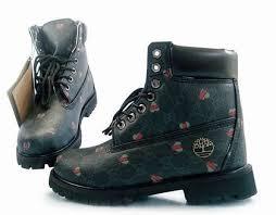 womens timberland boots uk cheap womens timberland 6 inch boots blue white timberland 6