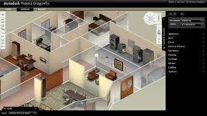 bureau gratuit 15 des logiciels 3d de plans de chambre gratuits et en ligne
