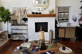 home décor home u0026 garden design for the northwest portland monthly
