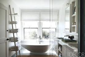 Bathrooms Ideas 2014 Bathroom Modern Design Small Modern Bathroom Designs 2014 Azik Me