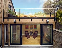 house plans with rooftop decks extraordinary house plans rooftop terrace photos exterior ideas 3d