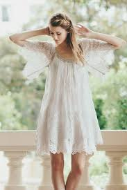 Shabby Chic Boutique Clothing by Women U0027s Boutique Dresses Shabby Chic Dresses Women U0027s Holiday