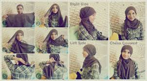download video tutorial hijab turban turban style hijab tutorials tumblr mlygc3nwc31qi4tfdo1 1280