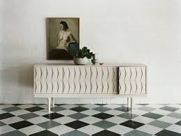 41 best linoleum images on linoleum flooring vinyl