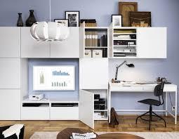 Ikea Furniture Kitchen Diy Cactus Likewise Ikea Besta Burs On Ikea Furniture Kitchen