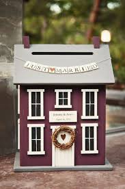 Wedding Wishes List Best 25 Wedding Card Holders Ideas On Pinterest Wine Barrel