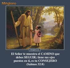 imagenes catolicas para compartir de la biblia católica para protección