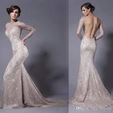 best 25 latest dress design ideas on pinterest latest dress