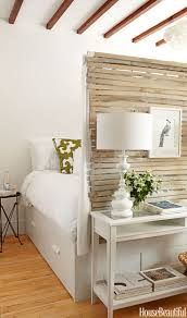 46 best studio apartment images on pinterest home studio apt