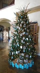 Tiffany Blue Christmas Tree Decorations by 108 Best Tiffany Blue Christmas Images On Pinterest Blue