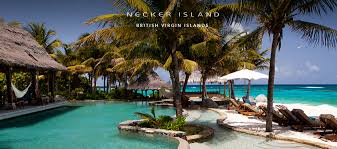 necker island days away from necker island frequent miler