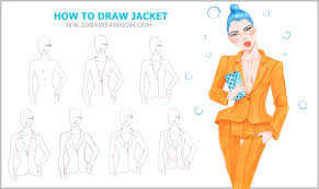 http www idrawfashion com learn how to draw fashion sketches