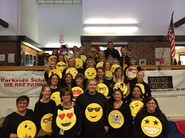 best 25 teacher halloween costumes group ideas on pinterest