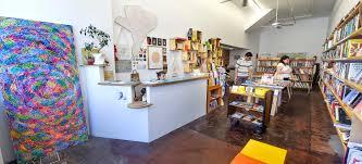 kb home design studio san diego 100 kb home design studio wildomar the de sosa by t w lewis