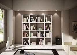 librerie vendita libreria parete 568 librerie mensole soggiorno