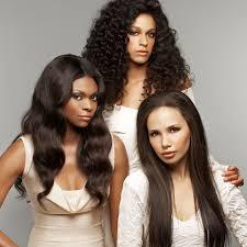 Pure Virgin Hair Extensions by Virgin Hair Weave Remy Hair Weave Perfect Locks