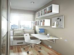 office design wall shelves for office wall storage systems for