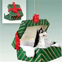 siberian husky gifts by yuckles