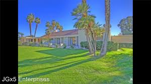 frbo joshua tree california united states houses for rent by