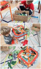 616 best kids activities images on pinterest kids crafts