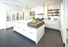 quelle peinture pour la cuisine couleur pour cuisine moderne cuisine curry cuisines aviva cuisine