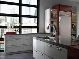 Delta Leland Pull Down Kitchen Faucet 100 Leland Kitchen Faucet Kitchen Faucet Delta Rb Dst