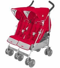 black friday baby stroller deals 65 best top baby deals images on pinterest