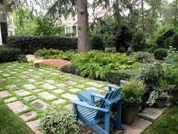 Backyard Paver Ideas Garden Design Garden Design With Laying Pavers For A Backyard