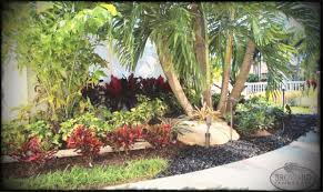 Tabletop Rock Garden Tropical Landscaping Ideas Rock Garden Design Bedroom Hanging