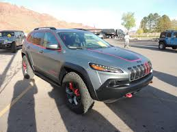 lifted jeep cherokee beautiful jeep cherokee trailhawk lift kit