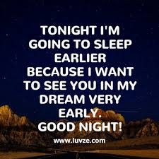 Team No Sleep Meme - 100 good night quotes messages sayings with charming images