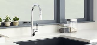Industrial Looking Kitchen Faucets Kitchen Faucets Jaguar Kitchen Faucets Jupiter Fl Kitchen Faucets
