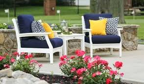 Cheap Patio Chair Covers by Patio Furniture Cushions Target Home Design Ideas And Pictures