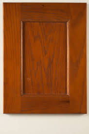 solid wood cabinet doors china american red oak solid wood kitchen cabinet doors china