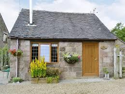 hollybush cottage hollybush inn staffordshire heart of