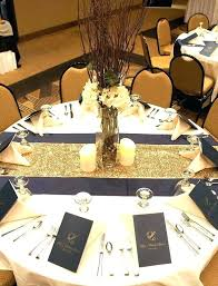 how to decorate a round table fall table decorations round table centerpieces bedroom trendy