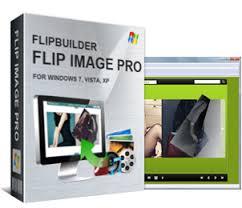 Flip Photo Album Flip Image Pro Design 3d Graphic And Multimedia Embedded Album