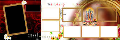 wedding quotes psd wedding album 12x36 albumpsd files free downloads naveengfx