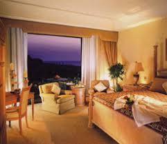 chambre d hotel dubai find and book hotel in dubai hotel dubai shopping