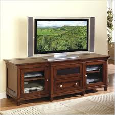 ebay tv cabinets oak tv stands and cabinets serba tekno com