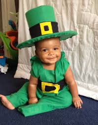 diy kids halloween costumes pinterest diy leprechaun costume diy crafts pinterest leprechaun
